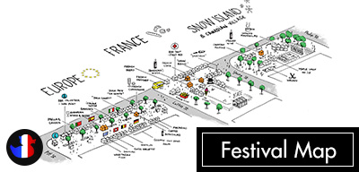 map bbr festival