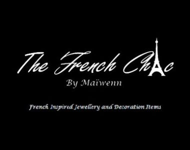 The French Chic