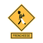 frencheese bbr festival logo