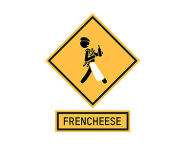 FrenCheese