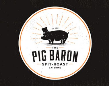 The Pig Baron