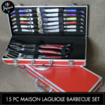 15-pc-Maison-Laguiole-Barbecue-set2