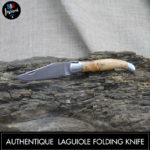 Authentique--Laguiole-folding-knife2