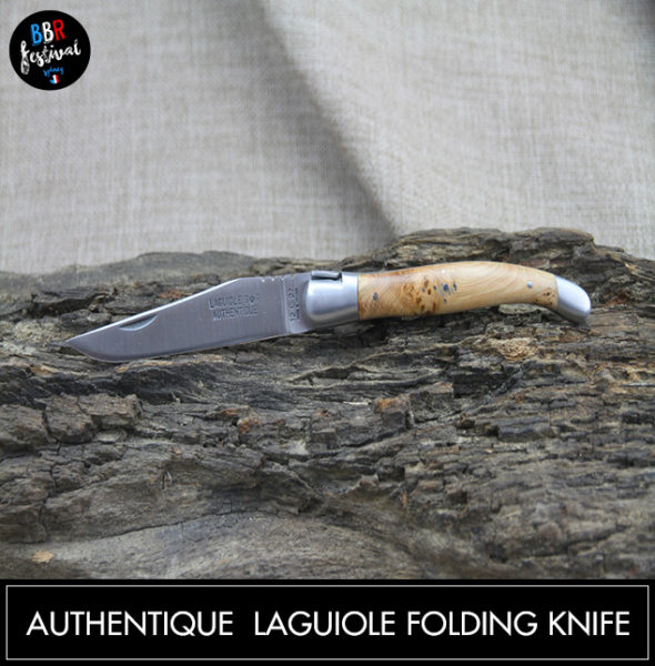 Authentique–Laguiole-folding-knife2