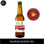 Bellerose-Blonde-33cl