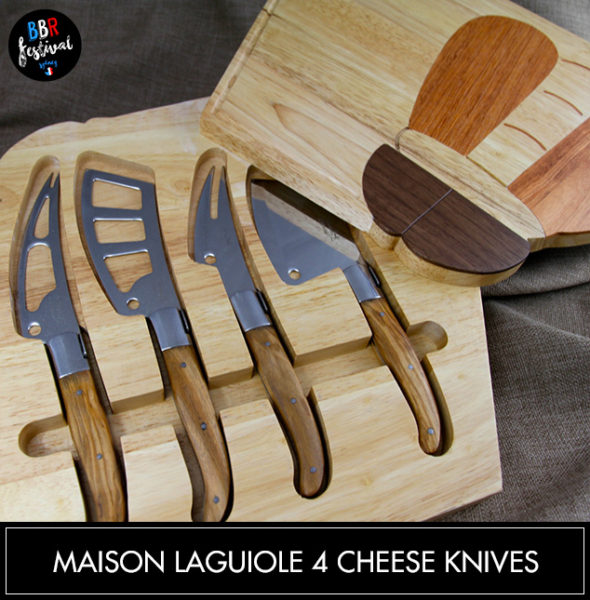 Maison-Laguiole-4-cheese-knives1