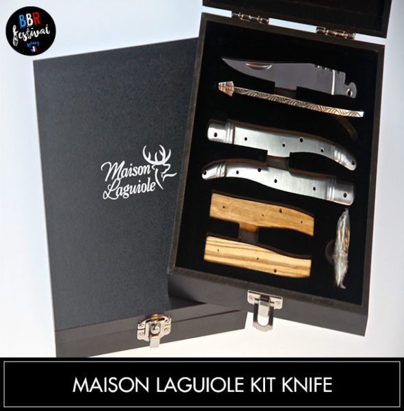 Maison-Laguiole-Kit-knife1