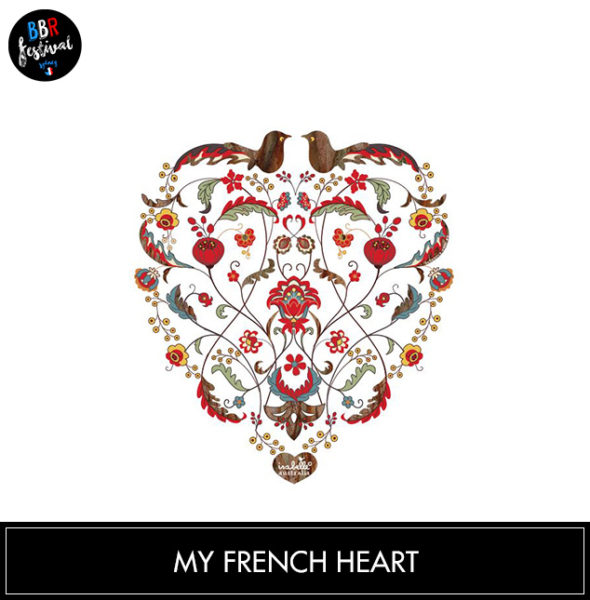 My-French-Heart