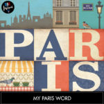 My-Paris-Word