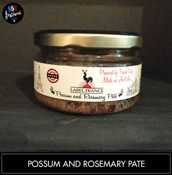 Possum-and-Rosemary-Pate