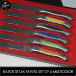 Razor-Steak-knives-Set-of-6-Multicolor1