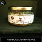 Wild-Boar-and-Truffle-Pate