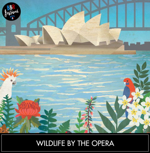 Wildlife-by-the-Opera