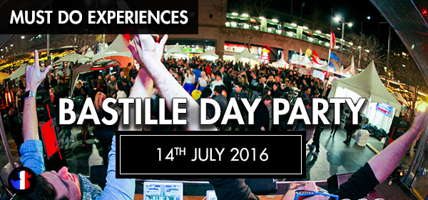 bastille-day-party bbr festival must do experiences