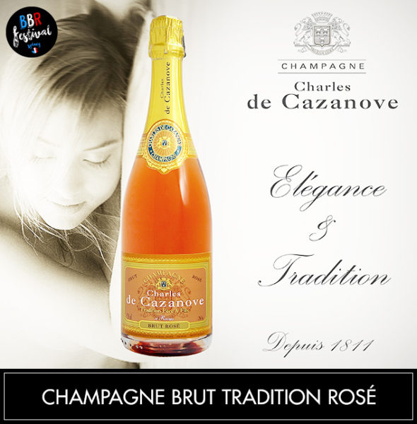 brut-tradition-rose