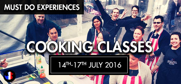 cooking-classes bbr festival must do experiences