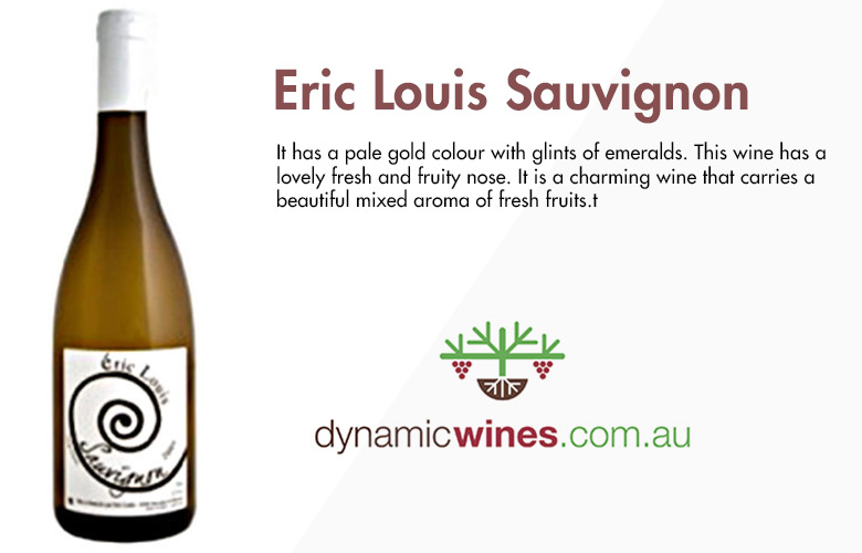 eric-louis dynamic wines bbr festival