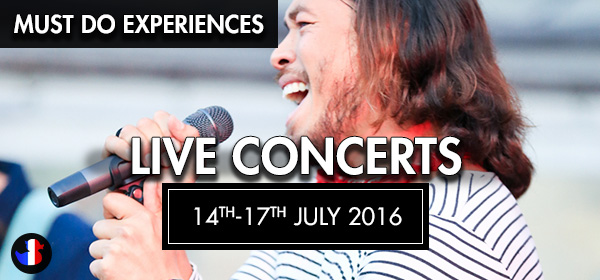 live-concerts bbr festival must do experiences