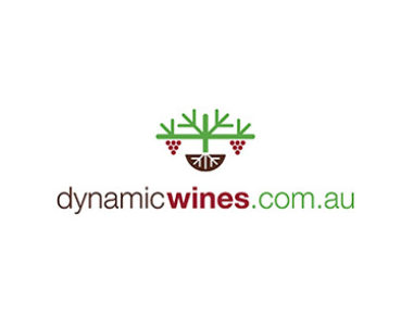 Rhone Valley Wines by Dynamic Wines