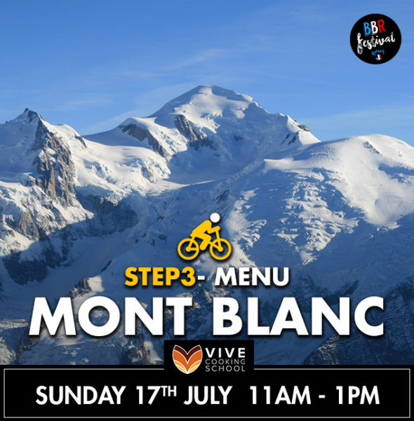 mont_blanc_menu_sunday-vivecooking