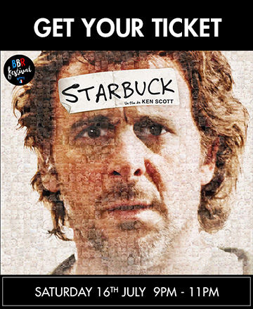 http://bbrfestival.com.au//product/starbuck/