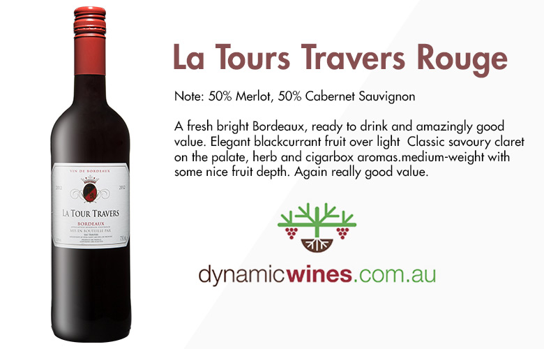 tour-travers-rouge dynamic wines bbr festival