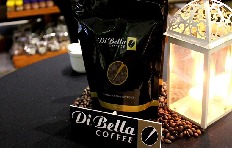 di-bella-grain-coffee