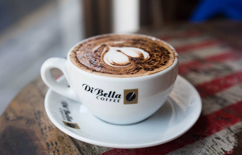 di-bella-heart-coffee