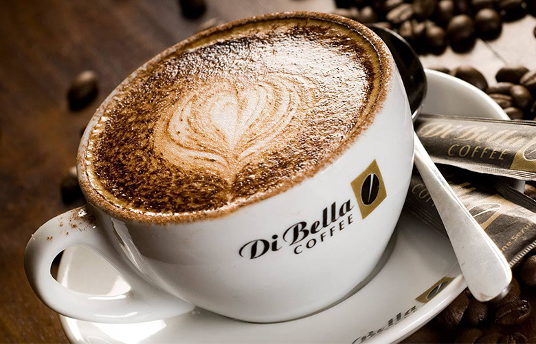 di-bella-hearthd-coffee