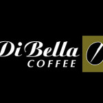 logo-di-bella-coffee