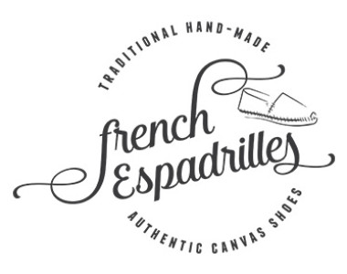 French Espadrille