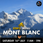 mont_blanc_menu_saturday-vivecooking1