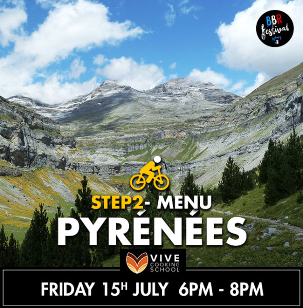 pyrenees_menu_friday-vivecooking