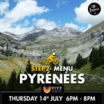pyrenees_menu_thursday-vivecooking