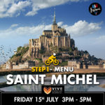 saint_michel_menu_friday-vivecooking