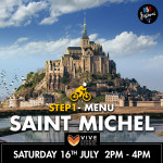 saint_michel_menu_saturday-vivecooking1