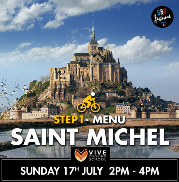 saint_michel_menu_sunday-vivecooking
