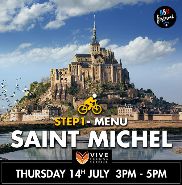 saint_michel_menu_thursday-vivecooking